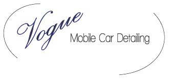 Vogue Mobile Car Detailing